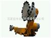 上海天地科技MG300/700-QWD采煤机配件