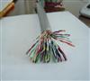 RS485电缆RS485电缆
