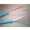 2*2*24AWG RS-485电缆RS485电缆